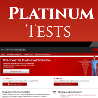 Best nclex review courses and books and which to avoid platinum tests logo fandeluxe Images