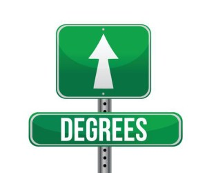 Guide to BSN Degrees